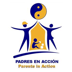 10_logo_sponsor-parents_in_action