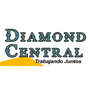11_logo_sponsor-diamond_central