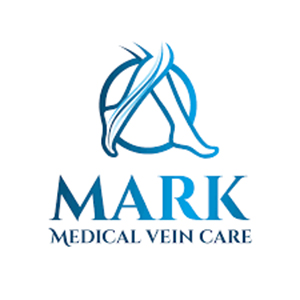 13_logo_sponsor-mark_venas