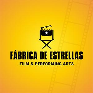 14_logo_sponsor-fabrica_estrellas