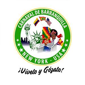 16_logo_sponsor-carnaval_barranquilla