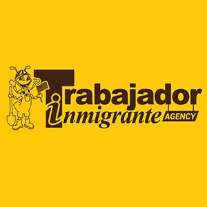 1_logo_sponsor-trabajador_inmigrante_agency