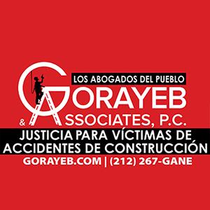 2_logo_sponsor-gorayeb