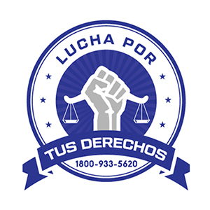 3_logo_sponsor-fight_for_your_rights