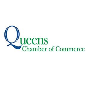 4_logo_sponsor-queen_chamber_of_commerce