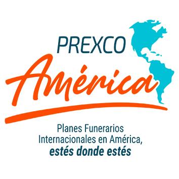 5_logo_sponsor-prexco_america