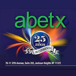 6 Abetex-logo