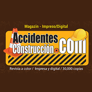 7_logo_sponsor-accidentes_construccion