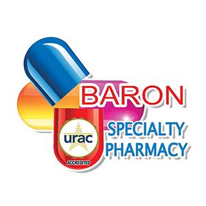 8_logo_sponsor-baron_pharmacy