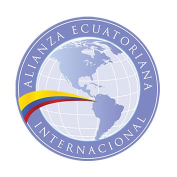 9_logo_sponsor-alianza_ecuatoriana