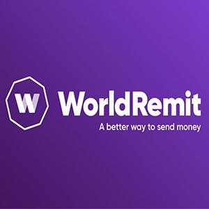 12_logo_sponsor-world_remit