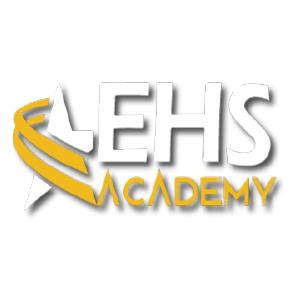 EHS ACADEMY LLC-logo