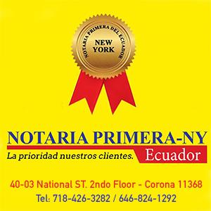 Logo Notaria primera copia (1)