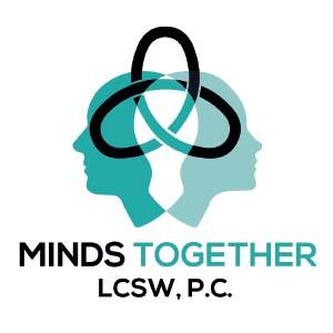 Minds-Together